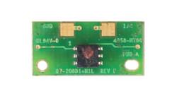 Konica Minolta - Konica Minolta MagiColor 5430 Kırmızı Toner Chip