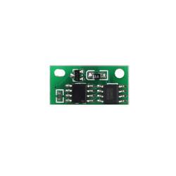 Konica Minolta - Konica Minolta PagePro 1300W/4518812 Toner Chip Yüksek Kapasiteli