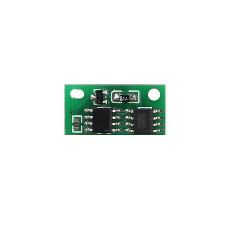 Konica Minolta PagePro 1300W/4518812 Toner Chip Yüksek Kapasiteli