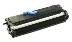 Konica Minolta - Konica Minolta PagePro 1400W Muadil Toner