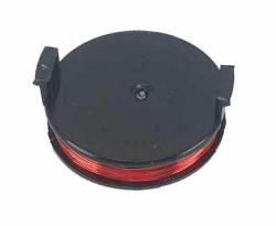 Konica Minolta - Konica Minolta PagePro 4650 Toner Chip Yüksek Kapasiteli