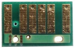 Konica Minolta - Konica Minolta PagePro 9100 Toner Chip