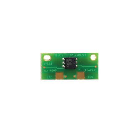 Konica Minolta TN-210/8938511 Kırmızı Fotokopi Toner Chip