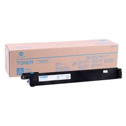 Konica Minolta - Konica Minolta TN-213/A0D7452 Mavi Orjinal Fotokopi Toner