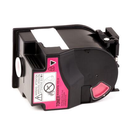 Konica Minolta TN-310/4053-603 Kırmızı Muadil Fotokopi Toner