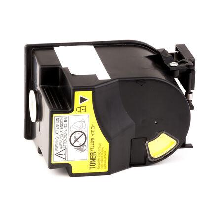 Konica Minolta TN-310/4053-503 Sarı Muadil Fotokopi Toner
