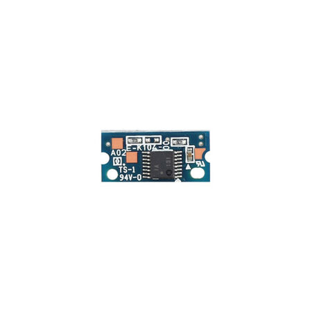 Konica Minolta TN-314/A0D7451 Mavi Fotokopi Toner Chip