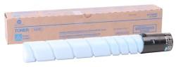 Konica Minolta TN-319 Mavi Orjinal Fotokopi Toner - Thumbnail