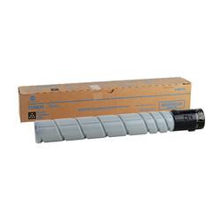 Konica Minolta - Konica Minolta TN-321/A33K150 Siyah Orjinal Fotokopi Toner