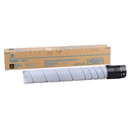 Konica Minolta TN-324/A8DA150 Siyah Orjinal Fotokopi Toner