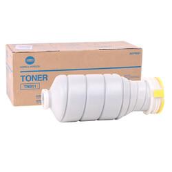 Konica Minolta TN-911/A0YP051 Orjinal Fotokopi Toner - Thumbnail