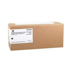 Konica Minolta - Konica Minolta TNP-36/A63V00H Orjinal Fotokopi Toner