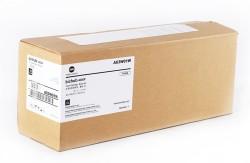 Konica Minolta - Konica Minolta TNP-38/A63W01W Orjinal Fotokopi Toner