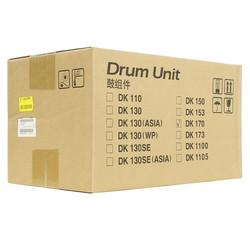Kyocera - Kyocera DK-170 Orjinal Drum Ünitesi