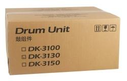 Kyocera - Kyocera DK-3130 Orjinal Drum Ünitesi