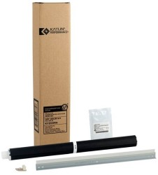 Kyocera - Kyocera DK-8315 Katun Drum Reset Kit