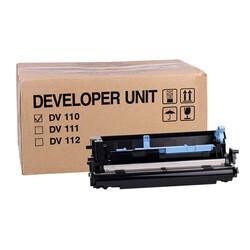 Kyocera - Kyocera DV-110/302FV93020 Orjinal Developer Ünitesi