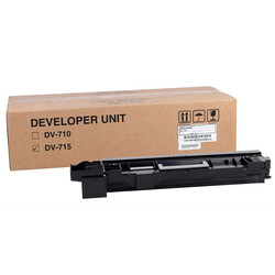 Kyocera - Kyocera DV-715/302GR93034 Orjinal Developer Ünitesi