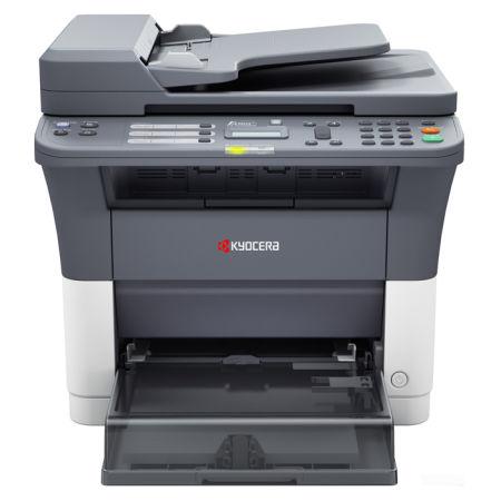 Kyocera FS-1025MFP Tarayıcı Fotokopi Lazer Yazıcı
