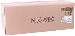 Kyocera - Kyocera MK-410 Orjinal Fotokopi Bakım Seti