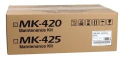 Kyocera - Kyocera MK-420 Orjinal Fotokopi Bakım Seti