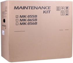 Kyocera - Kyocera MK-855B Orjinal Bakım Seti