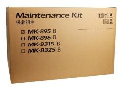 Kyocera - Kyocera MK-895B Orjinal Drum Ünitesi
