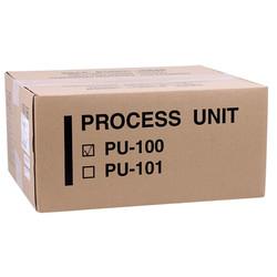 Kyocera - Kyocera PU-100/2DC93040 Orjinal Process Unit