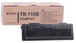 Kyocera - Kyocera TK-110 Orjinal Toner