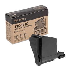 Kyocera - Kyocera TK-1110/1T02M50NXV Orjinal Toner