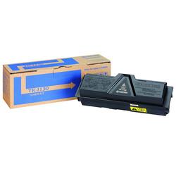 Kyocera - Kyocera TK-1130/1T02MJ0NL0 Orjinal Toner