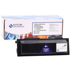 Kyocera - Kyocera TK-1140/1T02ML0NL0 Katun Muadil Toner
