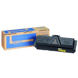 Kyocera - Kyocera TK-1140/1T02ML0NL0 Orjinal Toner