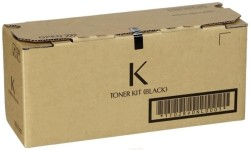 Kyocera - Kyocera TK-1150 Chipsiz Muadil Toner Yüksek Kapasiteli