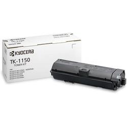 Kyocera - Kyocera TK-1150/1T02RV0NL0 Orjinal Toner