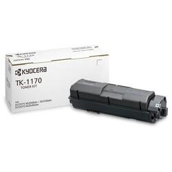 Kyocera - Kyocera TK-1170/1T02S50NL0 Orjinal Toner