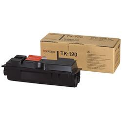 Kyocera - Kyocera TK-120/1T02G60DE0 Orjinal Toner
