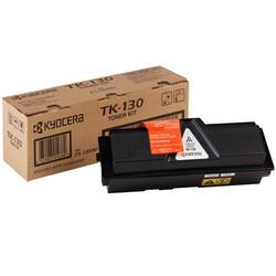 Kyocera - Kyocera TK-130/1T02HS0EUC Orjinal Toner
