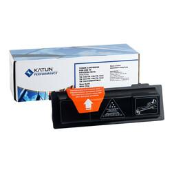 Kyocera - Kyocera TK-130/1T02HS0EUC Katun Muadil Toner