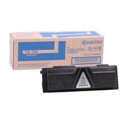 Kyocera - Kyocera TK-140/1T02H50EU0 Orjinal Toner