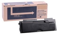 Kyocera - Kyocera TK-17 Muadil Toner