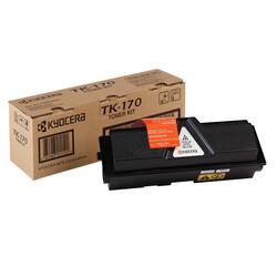 Kyocera - Kyocera TK-170/1T02LZ0NL0 Orjinal Toner