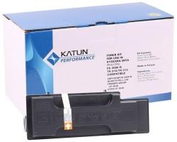 Kyocera - Kyocera TK-310 Katun Muadil Toner