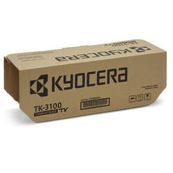 Kyocera - Kyocera TK-3100/1T02MS0NL0 Orjinal Toner