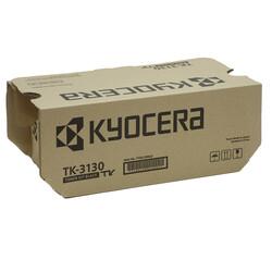 Kyocera - Kyocera TK-3130/1T02LV0NL0 Orjinal Toner