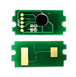 Kyocera - Kyocera TK-3170/1T02T80NL0 Toner Chip