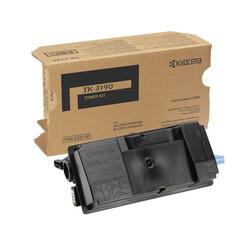 Kyocera - Kyocera TK-3190/1T02T60NL0 Orjinal Toner