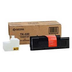 Kyocera - Kyocera TK-330/1T02GA0EU0 Orjinal Toner