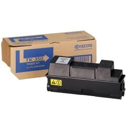 Kyocera - Kyocera TK-350/1T02LX0NL0 Orjinal Toner