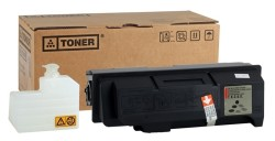 Kyocera - Kyocera TK-360 Muadil Toner